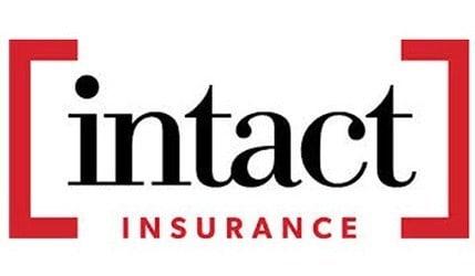intact-480x280