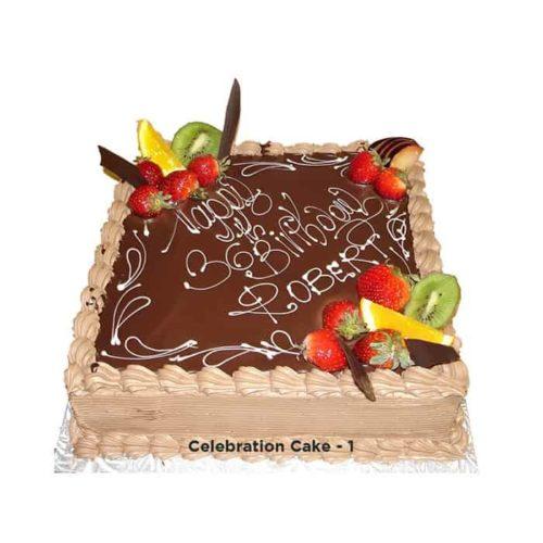 celebration-Cake-1