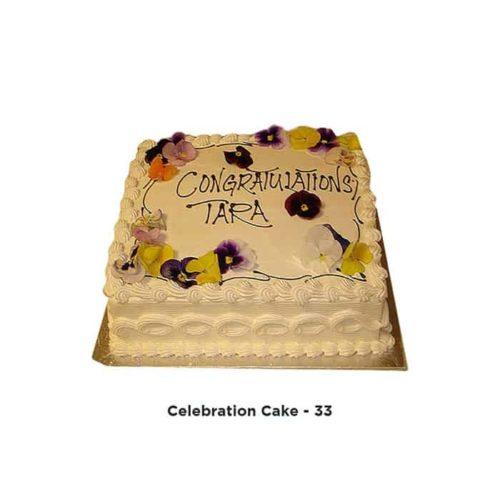 celebration-Cake-33