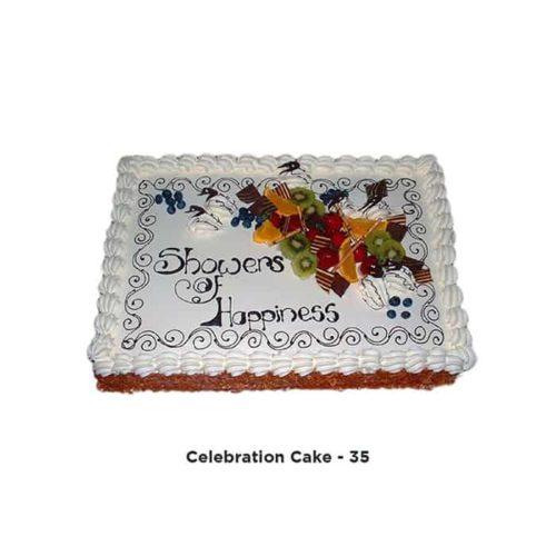 celebration-Cake-35